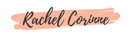 Rachel Corinne